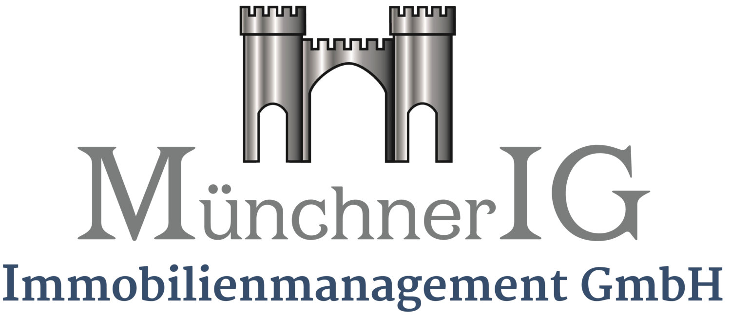 m nchner ig immobilienmanagement gmbh verwaltung verkauf baumanagement in m nchen. Black Bedroom Furniture Sets. Home Design Ideas
