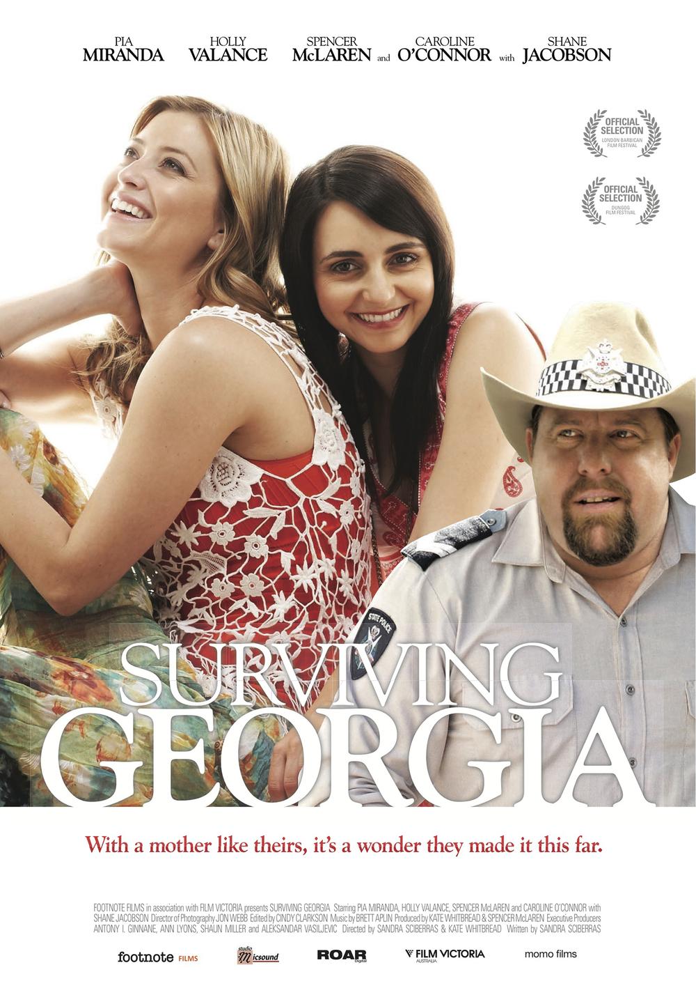 surviving-georgia