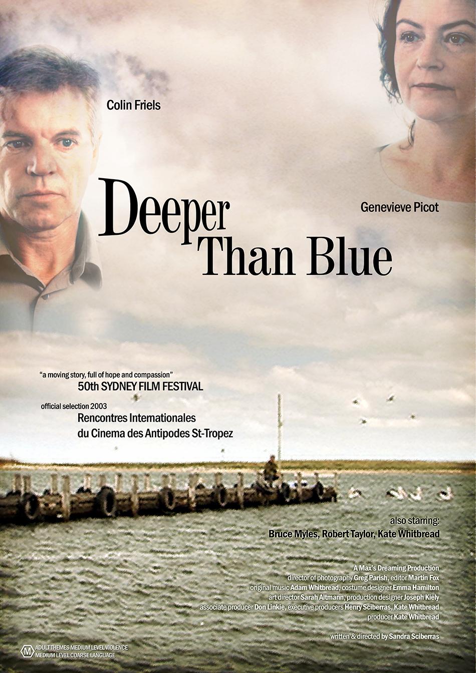 deeper-than-blue
