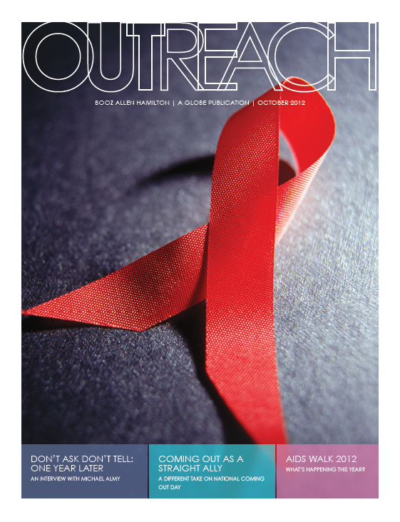 Outreach_RED RIBBON.PNG