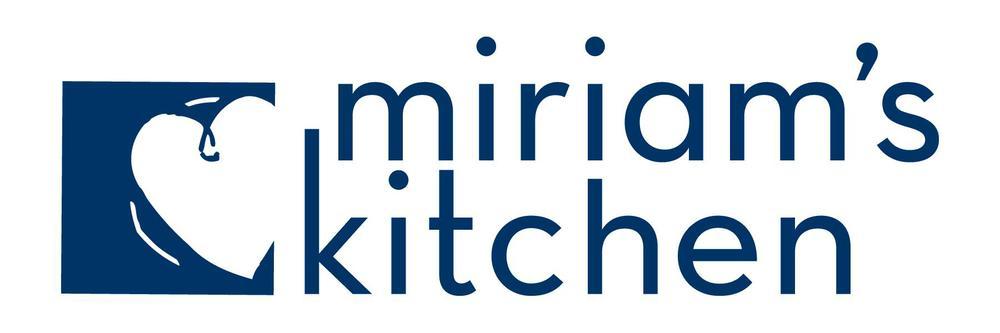 Miriam's Kitchen Solving Veteran's Homelessness \u2014 Amy J Wilsonrhamyjwilson: Miriams Kitchen At Home Improvement Advice