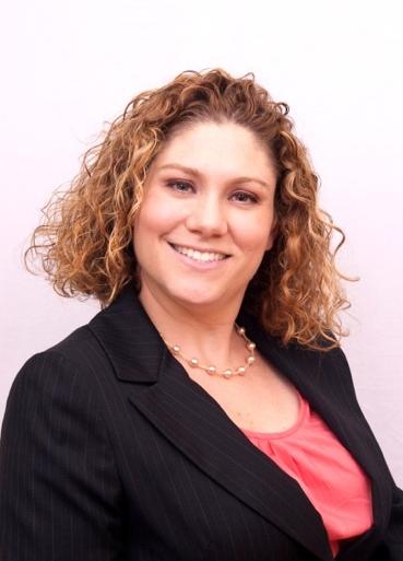 Rebecca Iannello