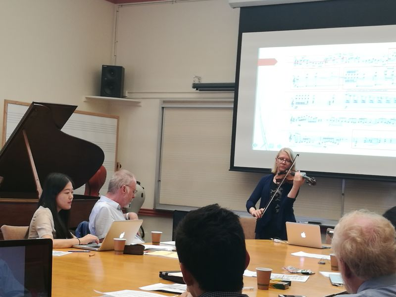 Harvard workshop 2.jpg