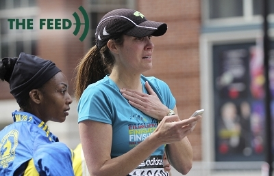 The tragedy at the Boston Marathon catapulted social media, and those who use it, into the spotlight.