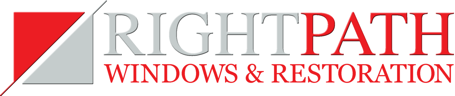 Right Path Windows & Restorations