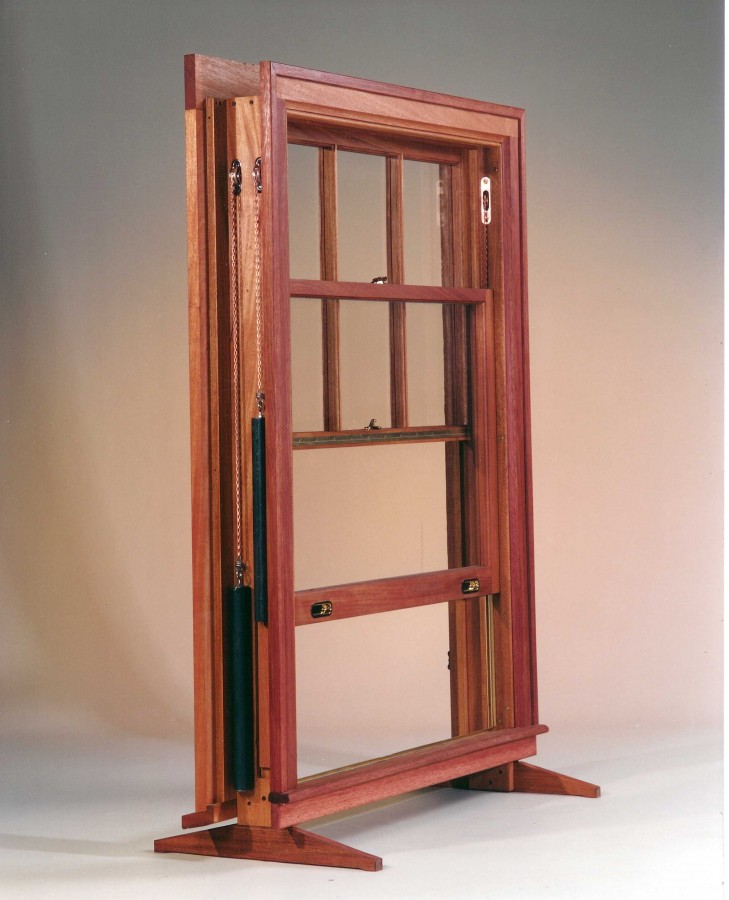 How Weight And Chain Windows Work Right Path Windows