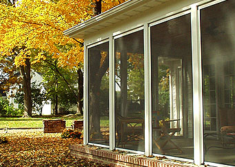 sierra_800_porch4.jpg