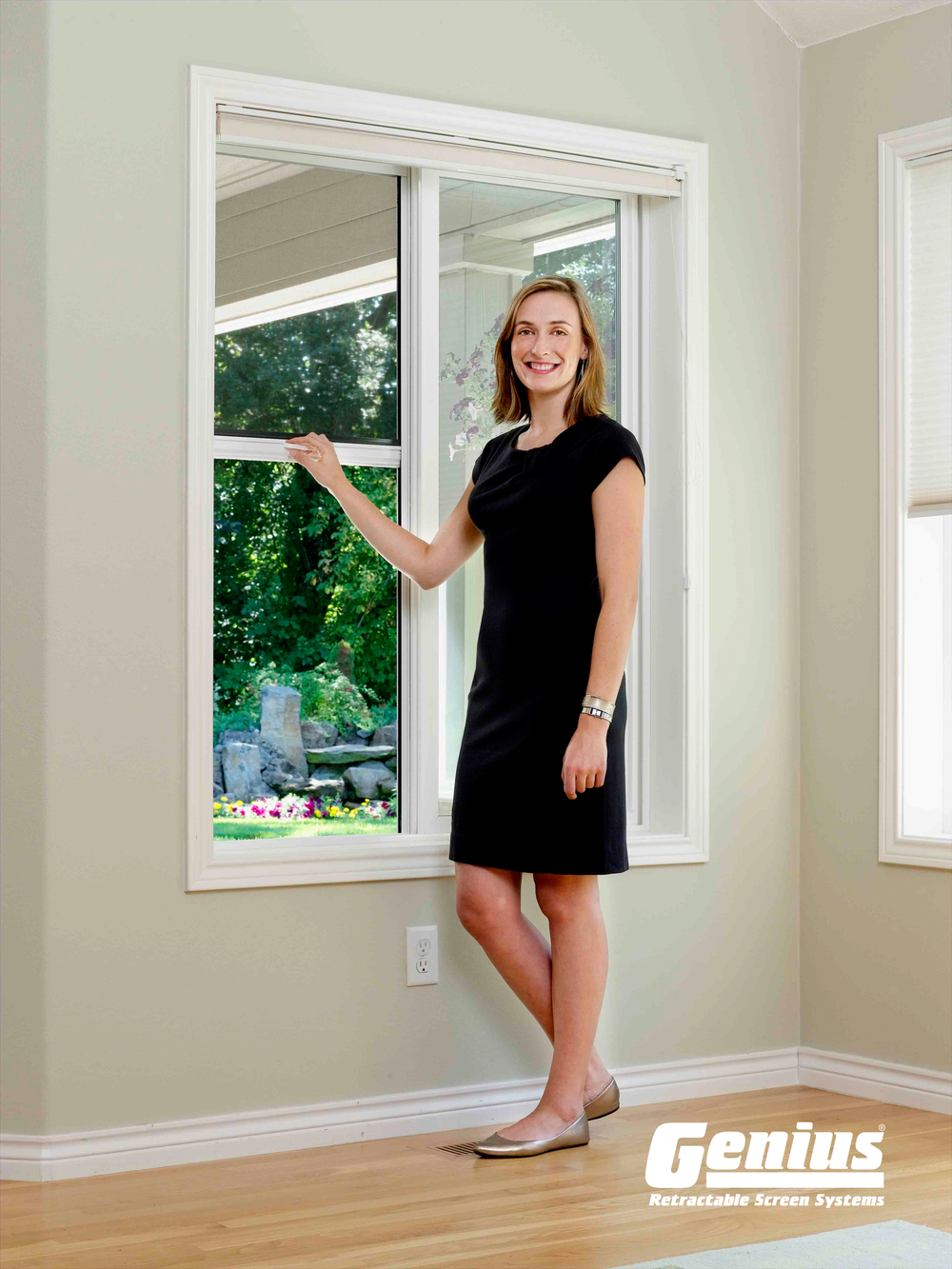 Right Path Windows & Restorations can supply all of your window and screen needs.