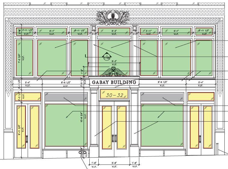 Arch Drawings.JPG