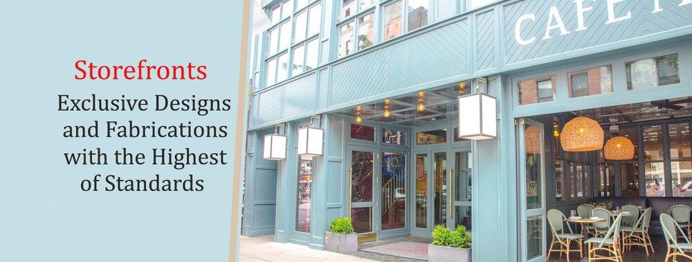 Storefronts.jpg