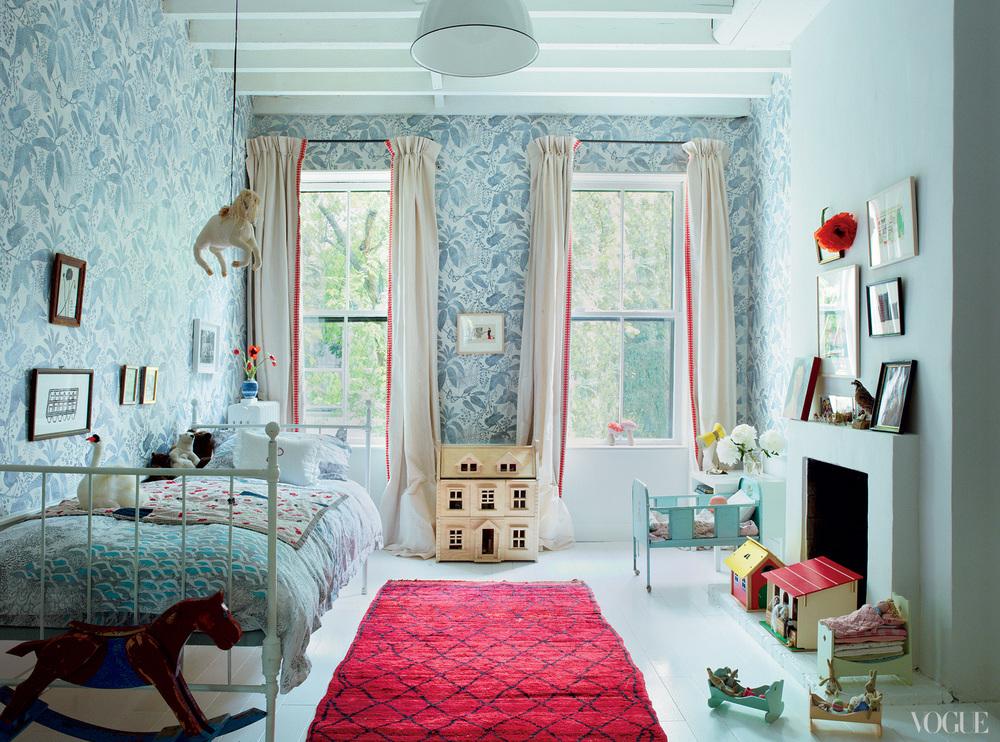 brooks girls bedroom 2.jpg