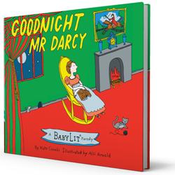 book_goodnight_250.jpg