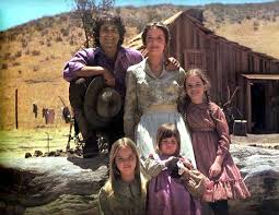 Little House on Prairie.jpg