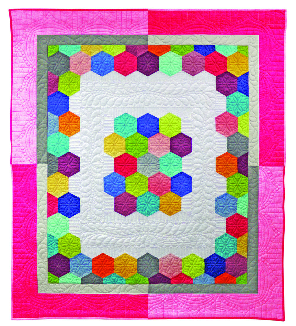 ombre quilt for pattern.jpg