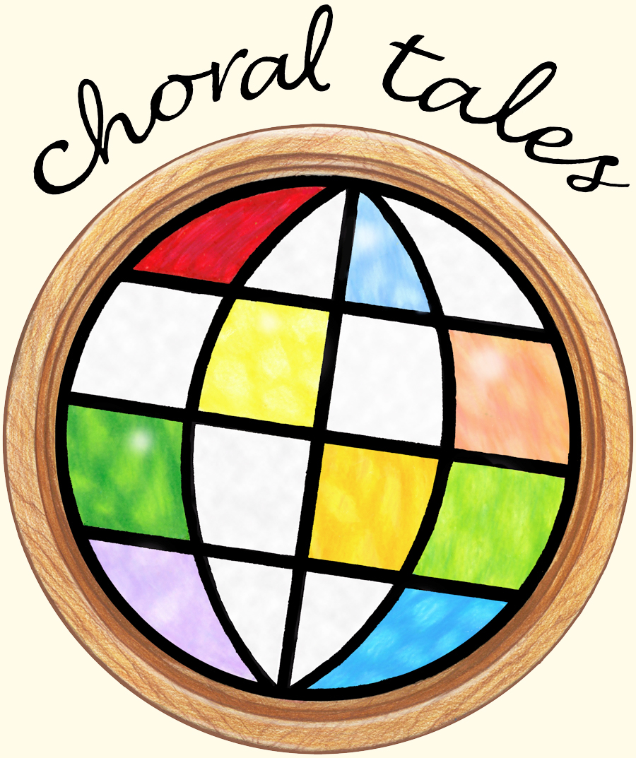 Choral Tales Project