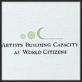 Main Sponsor: ABC World Citizens (501c3)