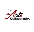Sponsor: The Arts Collaborative