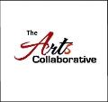 Co-sponsor: The Arts Collaborative