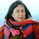 Doris Pacheco Soto
