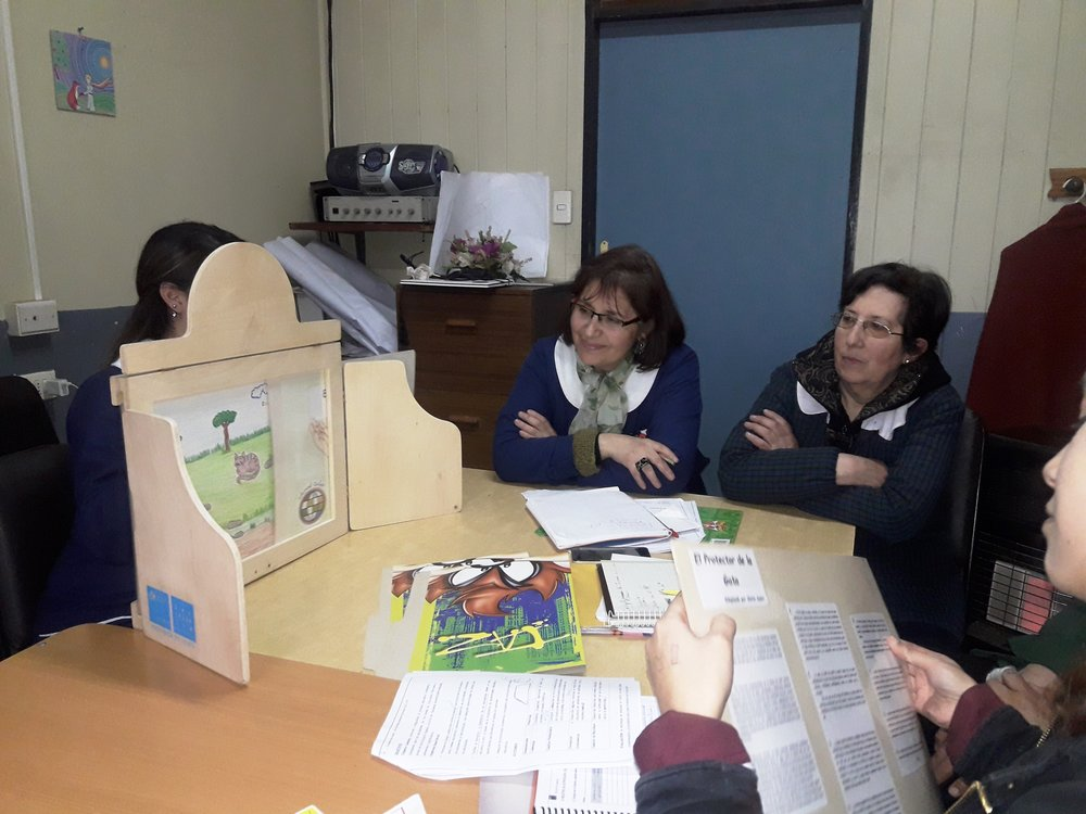 reunion docente 1 (2).jpg