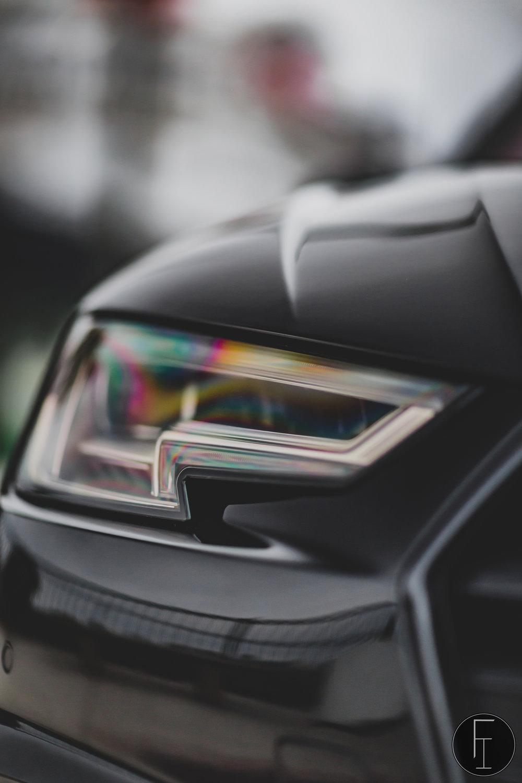 AUDI Drive 01.05.2019-5163.jpg
