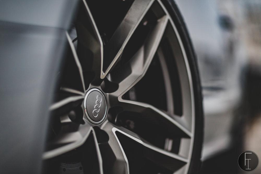 AUDI Drive 01.05.2019-5225.jpg