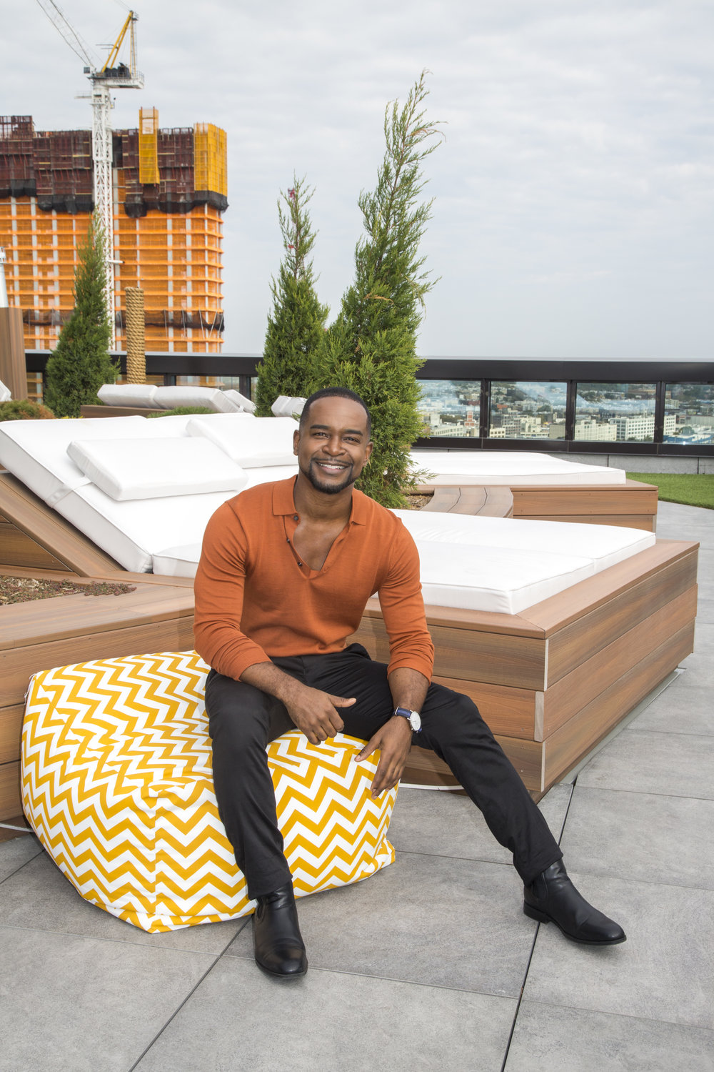Jeremy Hassell rooftop.jpg