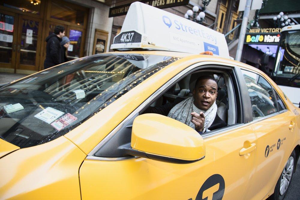 jeremy driving cab.jpg
