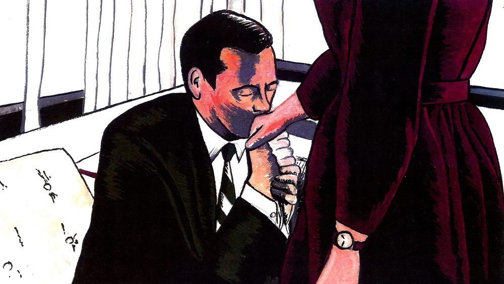 madmen_3 by kevin thomas.jpg