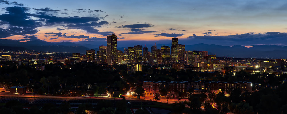 Denver 0014.jpg