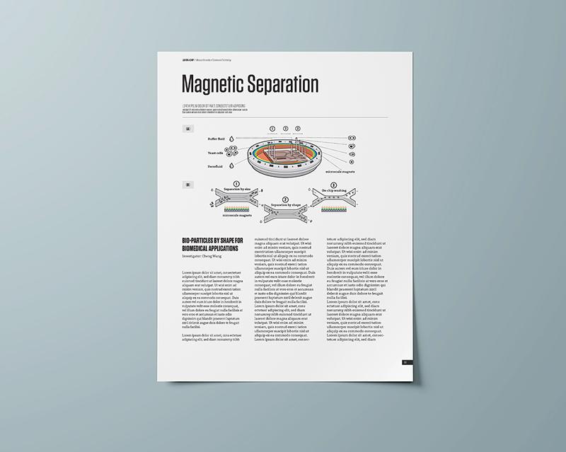 2018_0227_Cheng_MagneticSeparation_Mockup.jpg