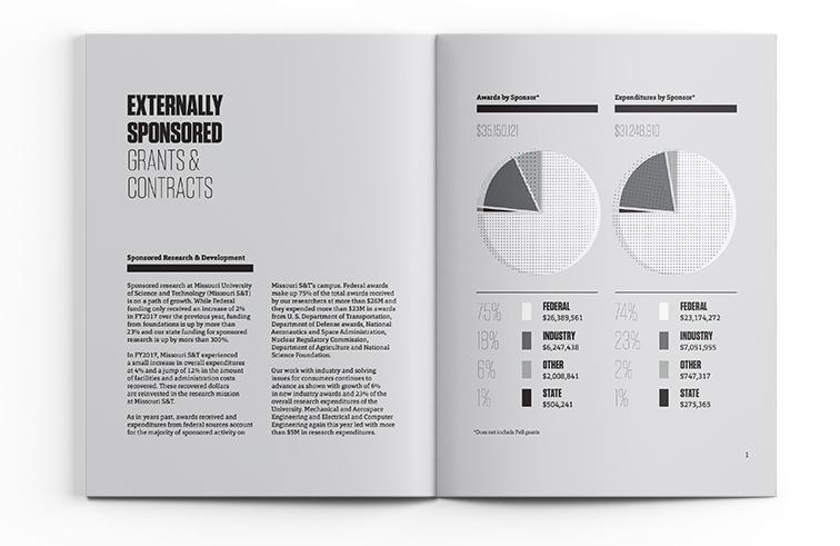Annual Report3_9.jpg
