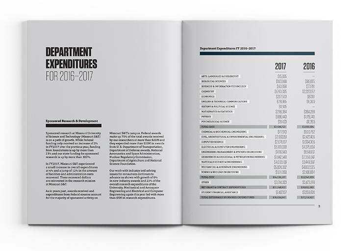 Annual Report4_9.jpg