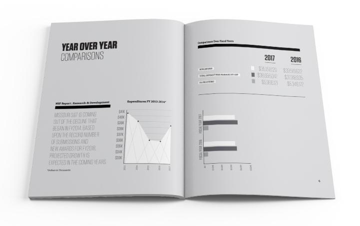 Annual Report2_6.jpg