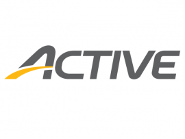 active logo box_0.png