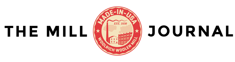 woolrich-the-mill-journal-header-logo.png