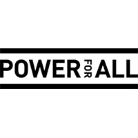 PowerforAll_H_200px.jpg