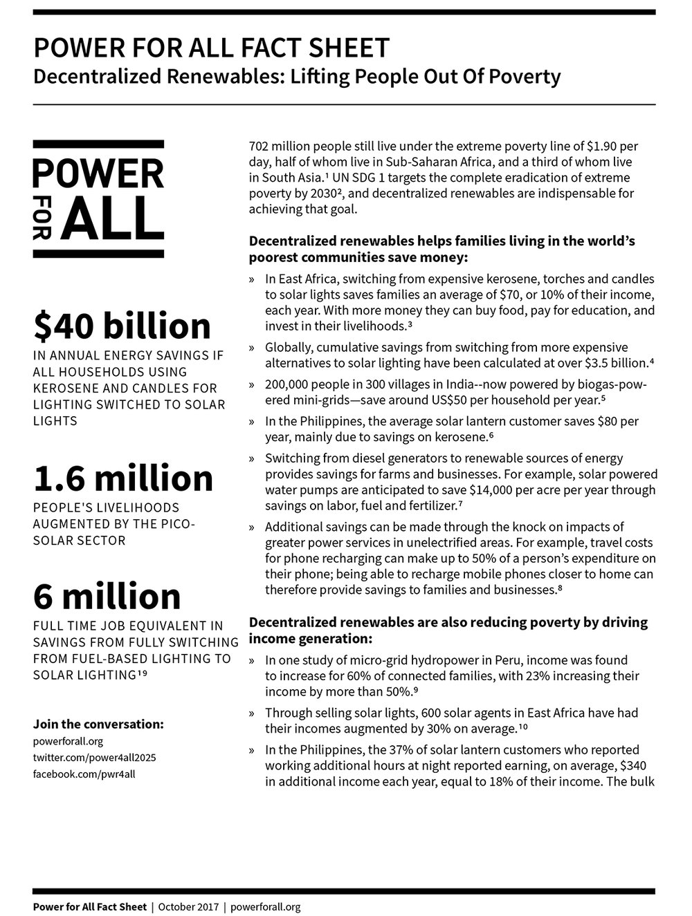 P4A-fact-sheet-Decentralized-Renewables-Lifting-People-Out-Of-Poverty-final-draft-1134px.jpg