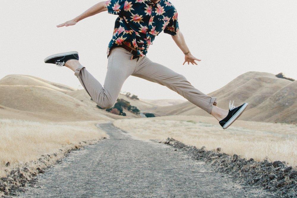 jumping desert.jpg