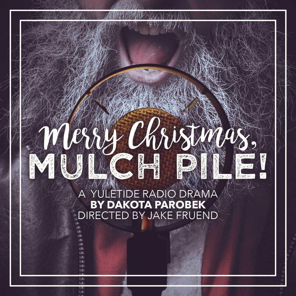 Mulch Pile Square.jpg