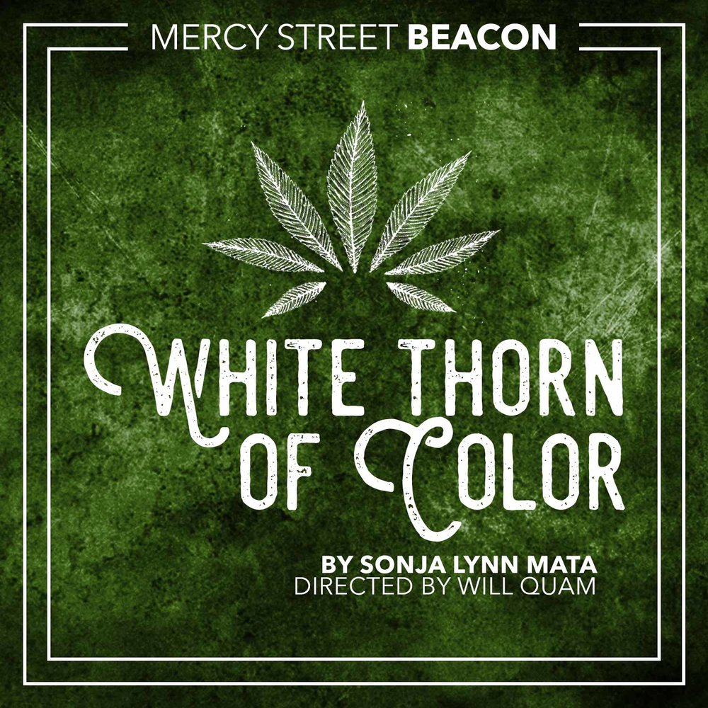 White Thorn.jpg