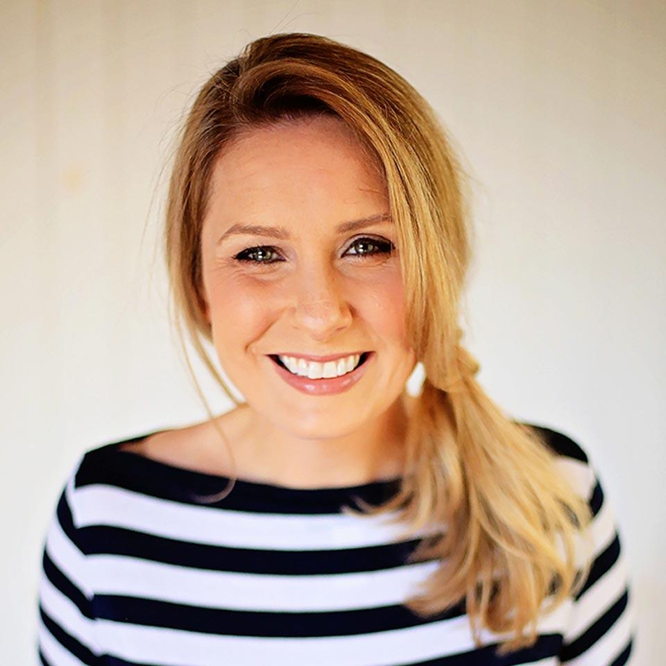 Heather Branham Green