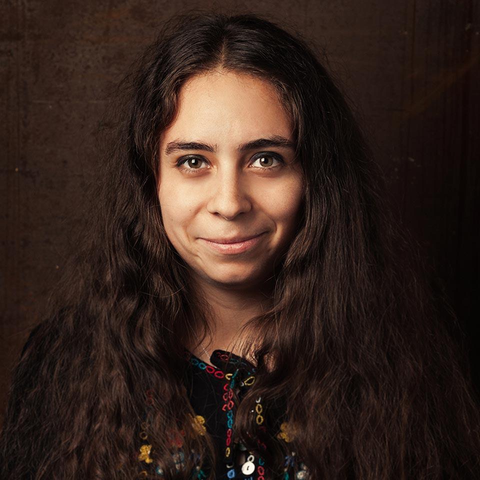 Sonja Lynn Mata*