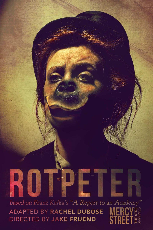 rotpeter revised.jpg