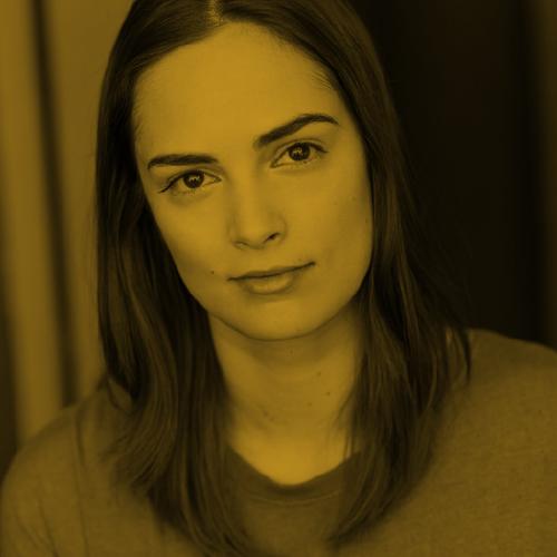Nicole Velasco Lockard
