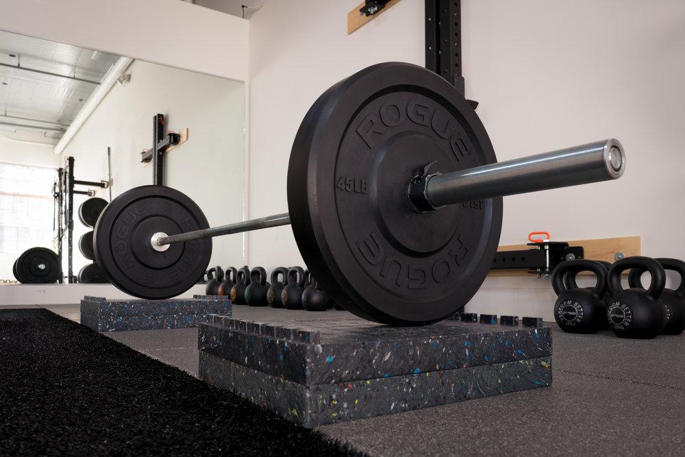 Moment Fitness-00021.jpg