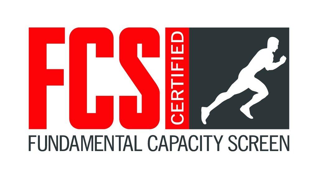 FCS_CERTIFIED_complete_L1-01.jpg