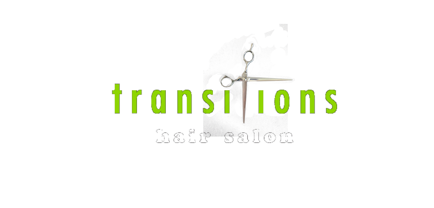 Transitions Hair Salon