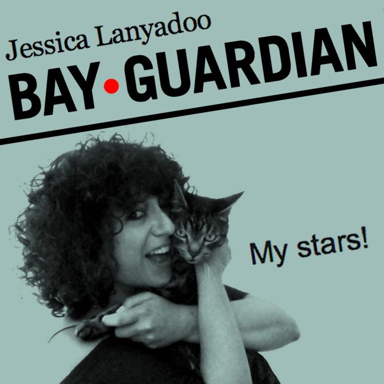 bay-guardian.jpeg