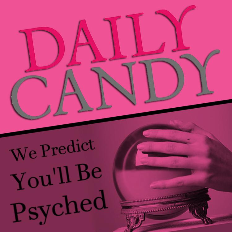 daily_candy.jpeg